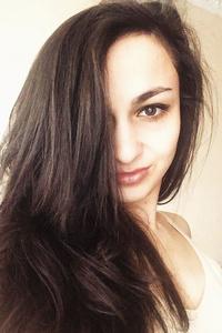 Karina,26-1