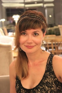 Elena,42-6