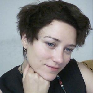 Katerina,42-6
