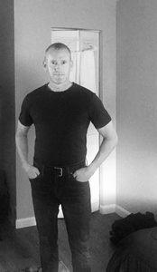 Jason,45-3