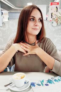 Sasha,29-1