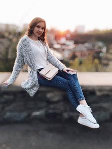 Alina,20-2