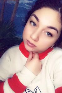 Olena,26-1