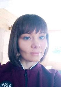 Olga,40-5