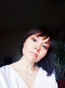 Olga,40-8