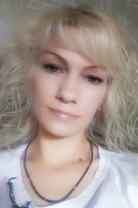 Natasha,37-2