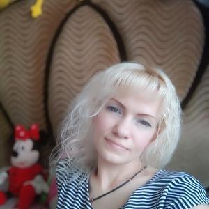 Natasha,37-4
