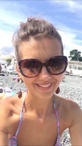 Natalia,39-4