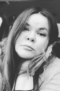 Lena,35-1