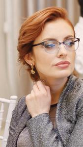 Lana,39-4