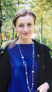 Lana,39-3