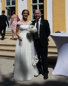 Fredrik,60-3