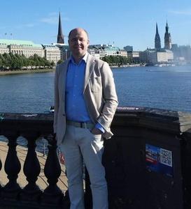 Fredrik,60-2