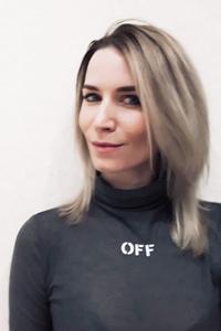 Sofia,33-1
