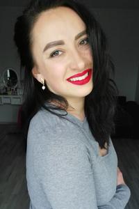 Tatjana,30-1