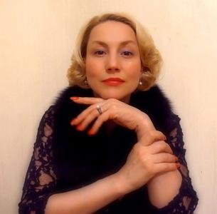 Olga,45-5