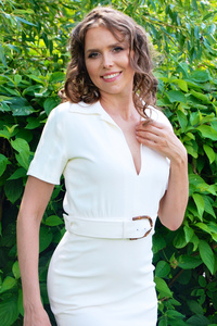 Valentina,36-1