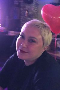 Elena,41-1