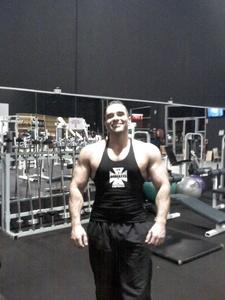 Carlos,52-1