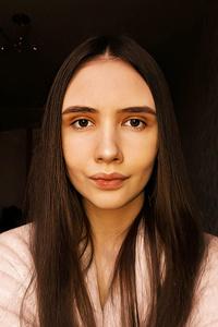 Xenia,19-1