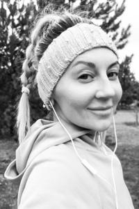 Nastya,35-2