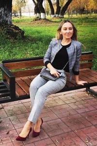 Nastya,35-1