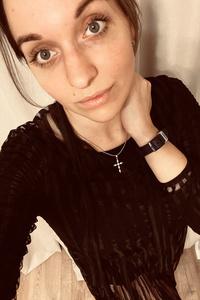 Irina,29-1