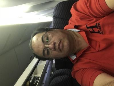 Luis,55-1