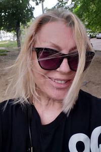 Maria,70-2