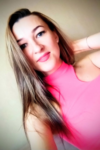 Elena,37-1