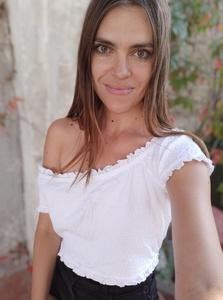 Yulia,35-2