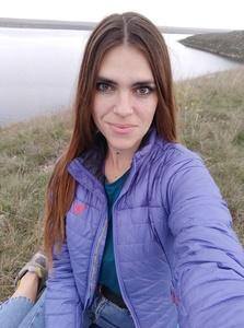 Yulia,36-3