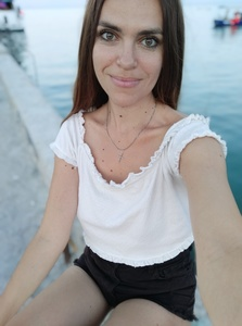 Yulia,36-6