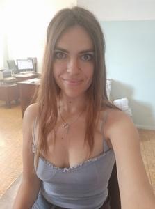 Yulia,36-5