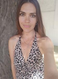 Yulia,36-7