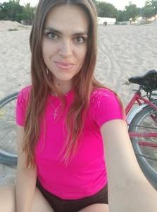 Yulia,36-4