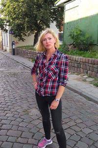 Nadia,38-2