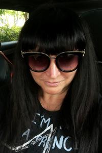 Elena,56-1