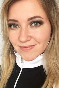 Ksenia,34-1