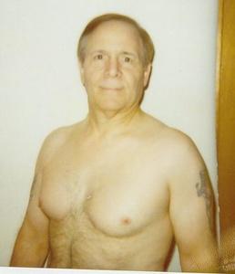 Robert,59-2