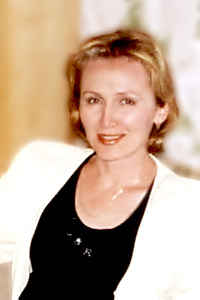 Valentina,54-2