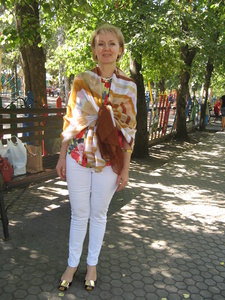 Valentina,58-5