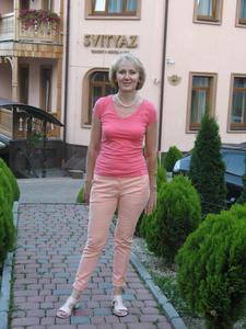 Valentina,58-12
