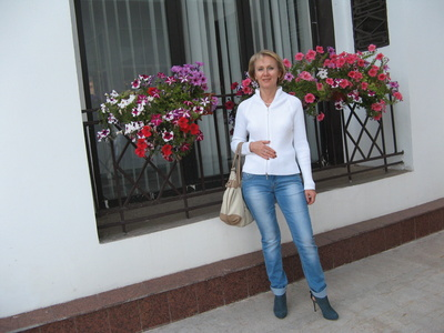 Valentina,58-3