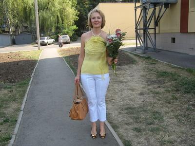 Valentina,57-4