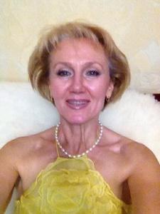 Valentina,58-10
