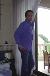 Bernard,65-2