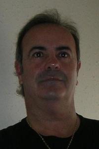 David,52-2