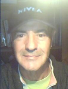 David,52-8
