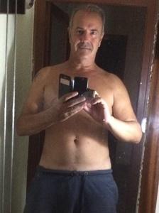David,52-5